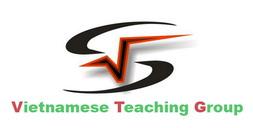 vietnameseteaching